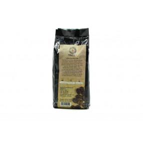 Machir Arabica Medium Roast Coffee (1kg)