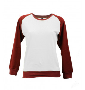 Markon_Unisex Longsieeve T-Shirt