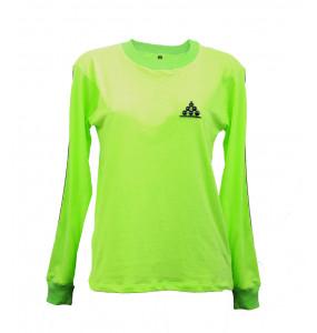 Markon_women's Longsleeve T-Shirt