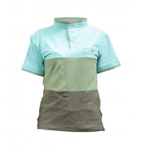 Markon_Adult Men's  Short Sleeve T-shirt