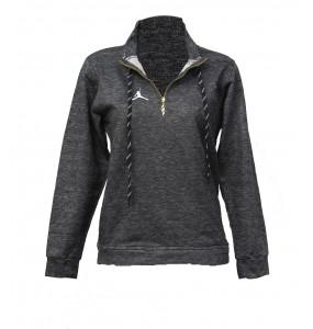 Markon_Adult LongSleeve Fleece Sweat Shirt