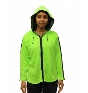 Markon_Fashion Long Sleeve Hoodies SweatShirt