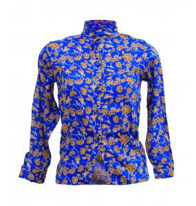 Markon Stylish women's Long-sleeve Shirt