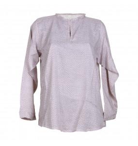 Markon Women's Long-Sleeve Shirt