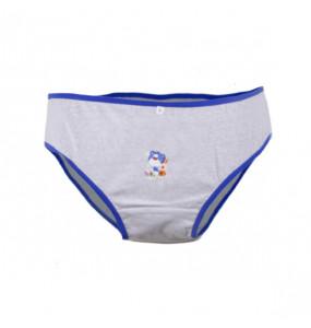 Markon_ Women's Cotton Underwear