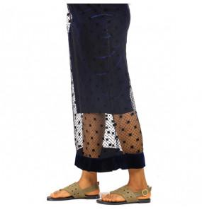 Markon  Fashion mesh Skirt