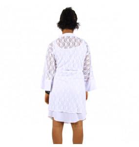 Markon Women's  Pajama Two Piece Set Nightwear