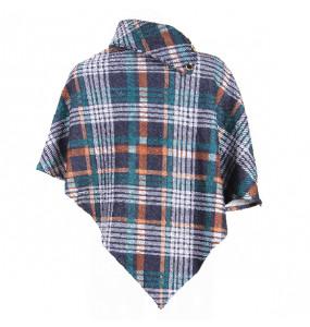 Markon Women's Sleeveless Sweater
