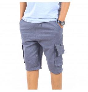Markon Men's Shorts Pants