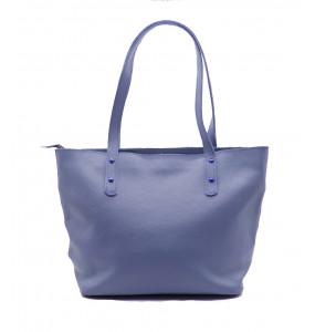 TIRU_ Genuine leather Women's Shoulder Bag