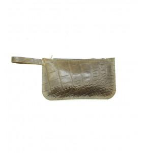 TIRU_ Genuine Leather women's Hand Bag