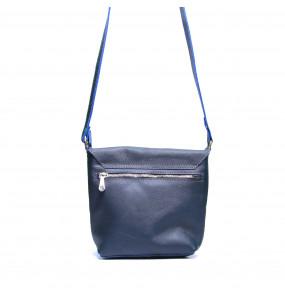 Tiruwork_  Women's Pure Leather Shoulder Bag