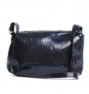 Tiru- Women's Shining shoulder Bag