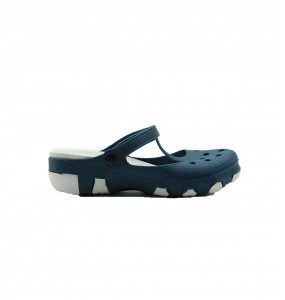 Kalu-  Girl's Plastic made Open Shoe