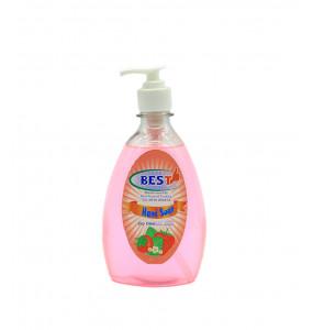 Best Hand Soap (500ml)
