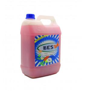 Best_Multi Purpose Liquid Detergent (5000ml)