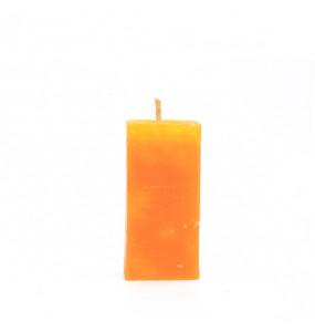 Godada_ Rectangular Shaped Scented Candle ( 17*10 cm)