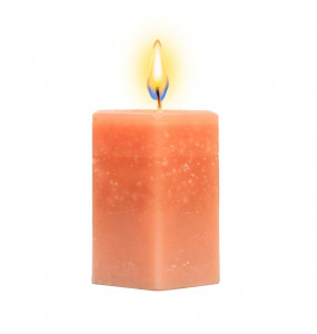 Godada_ Hexagonal Shaped Scented Candle