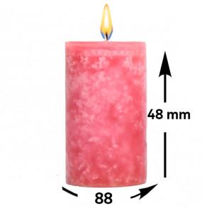 Godada_ Scented Candle