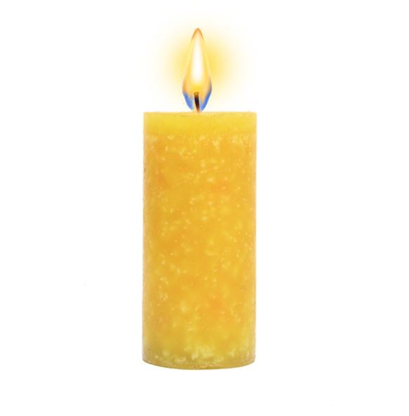 Godada_Scented Candle