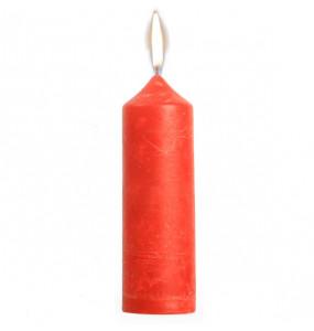 Godada Scented Candle