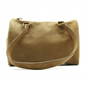 YENANESHE_ GENUINE LEATHER WOMEN'S HAND BAG