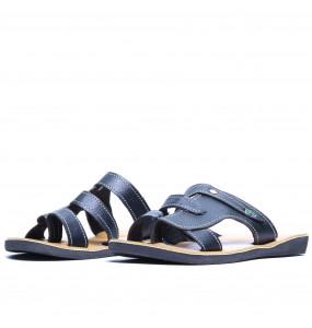 Abayenek_ Kids  Pure Leather Sandal Shoe
