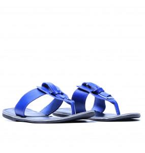 Fikadu_ Women's Genuine Leather Open shoe