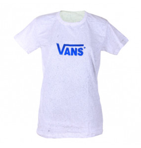 Bazawitalem _Men's Cotton  Short Sleeve T-Shirt