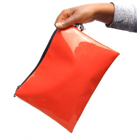 Emebat _ Women's Cosmetics Bag