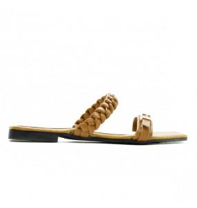 Derje_women's  Shoes