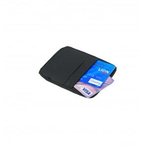 Amare_Men's Credit Card   wallet