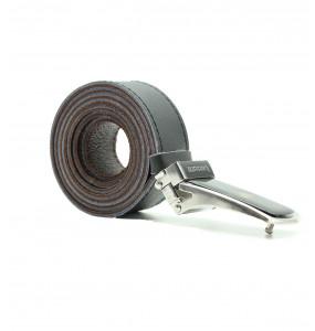 AMARE_Pure Leather Men's Belt