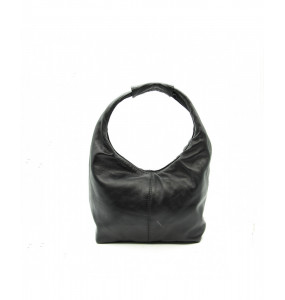 Amare_Women's Soft Genuine Leather Hand Bag