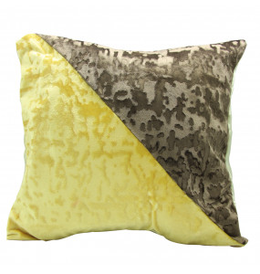 Birknesh _Sofa Pillow-Pillow CaseCovers