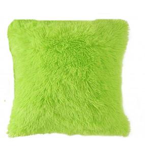 Birknesh _Pillow cover