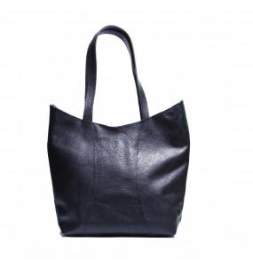 Aynetu- Women's Genuine Leather Bag