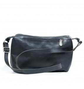 Aynetu _Women's Leather Shoulder Bag