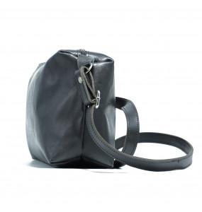 Aynetu _ Women's Leather Shoulder Bag