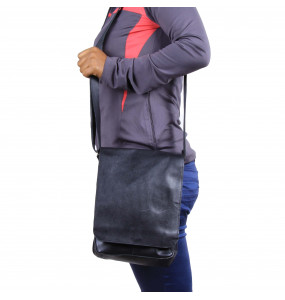 Meskerem_ Women's Shoulder Bag