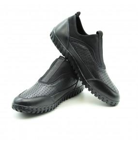 Tsega Fashion Men's Shoes