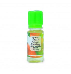 ESB Eucalyptus  Oil