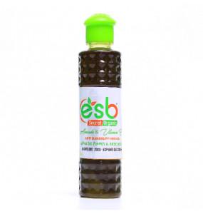 ESB Secret Anti Dandruff Hair Oil