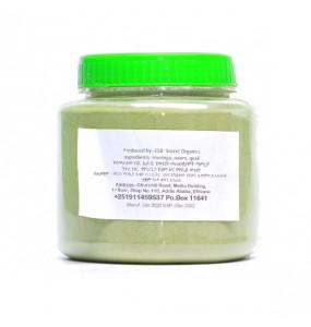 ESB Secret Herbal Mix