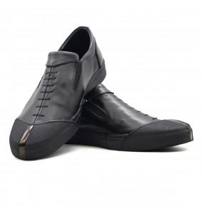 S-N Classic Men's  Comfortable Shoe