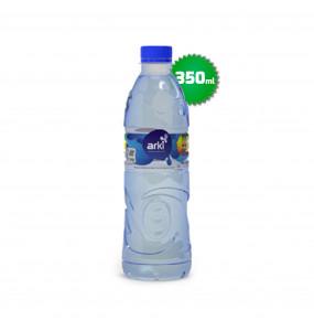 Arki Mineral Water 350ml