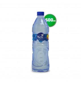 Arki Mineral Water 600ml