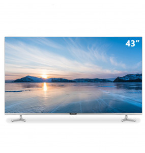 SKYWORTH 43 INCH FULLHD TV