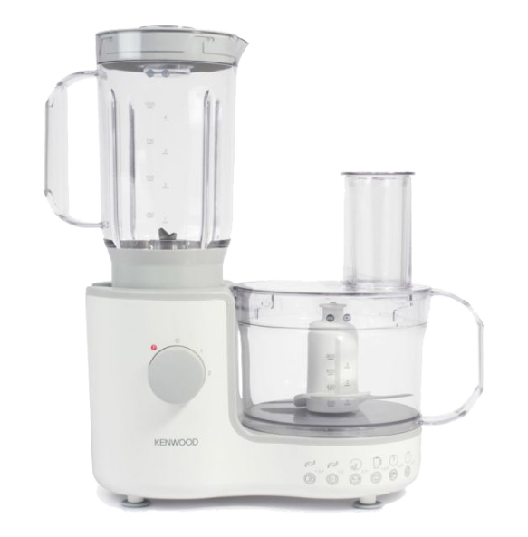 Kenwood FP 190 food processor