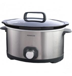 Kenwood scm650 slow cooker